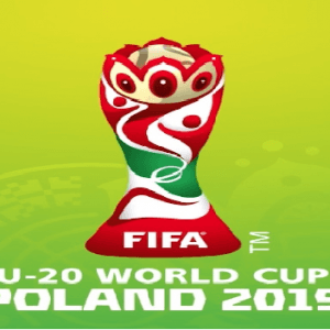 Ecuador U20 0-1 South Korea U20 FIFA U20 World Cup Semi-Final Live Stream, Preview, Start Time, Live Score