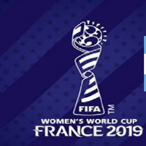 England 1-0 Argentina, Women's World Cup 2019: What time does the match start today, what TV channel is it on and what is our prediction?