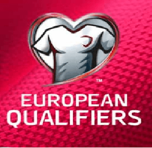 Estonia 1-2 Northern Ireland Live stream Euro Qualifiers 2020 Today Match Team News, Start Time, Preview