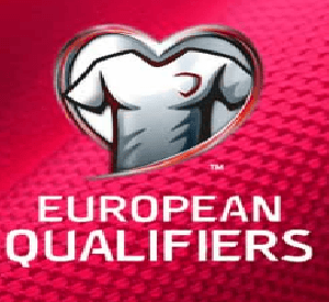 Faroe Islands 0-2 Norway Live stream Euro Qualifiers 2020 Today Match Team News, Start Time, Preview