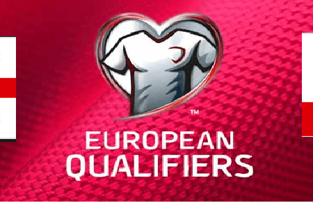 Georgia vs Gibraltar UEFA Euro Qualifiers Live stream, Team News, Start Time, Preview