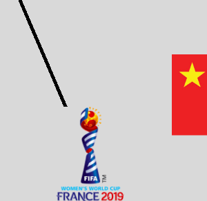 Germany 1-0 China 2019 FIFA Women's World Cup TV channel, live stream, watch online