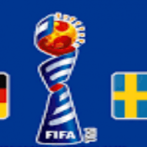 Germany vs Sweden FREE: 2019 FIFA Women's World Cup Quarter Final prediction, Team News, TV channel, live stream, watch online