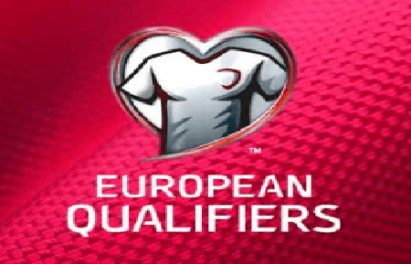 Germany 8-0 Estonia Live stream Euro Qualifiers 2020 Today Match Team News, Start Time, Preview