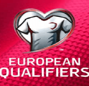 Greece 2-3 Armenia Live stream Euro Qualifiers 2020 Today Match Team News, Start Time, Preview