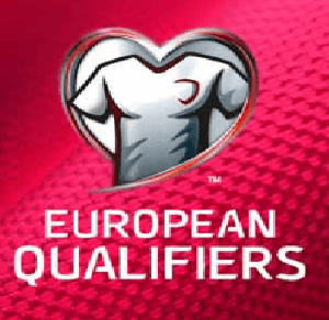 Greece 0-3 Italy Live stream Euro Qualifiers 2020 Today Match Team News, Start Time, Preview