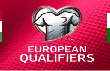 Hungary 1-0 Wales Live stream Euro Qualifiers 2020 Today Match Team News, Start Time, Preview