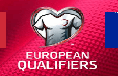 Italy 2-1 Bosnia and Herzegovina Live stream Euro Qualifiers 2020 Today Match Team News, Start Time, Preview
