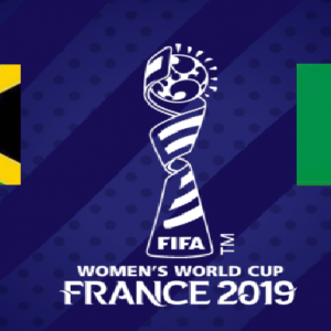 Jamaica vs Italy: 2019 Women's World Cup prediction, pick, TV channel, live stream, watch online