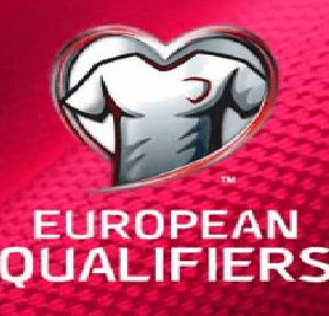 Kazakhstan 4-0 San Marino Live stream Euro Qualifiers 2020 Today Match Team News, Start Time, Preview