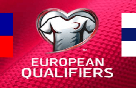 Liechtenstein 0-2 Finland Live stream Euro Qualifiers 2020 Today Match Team News, Start Time, Preview