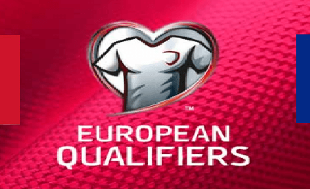 Malta 0-4 Romania Live stream Euro Qualifiers 2020 Today Match Team News, Start Time, Preview