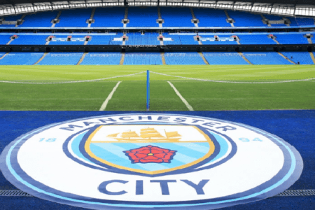 Manchester City fixtures for Premier League 2019-20 season: Full schedule with dates