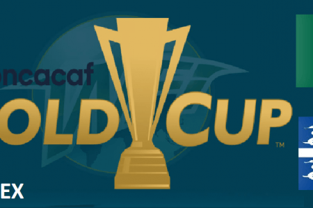 Martinique vs Mexico: CONCACAF Gold Cup 2019 Live TV channel, live stream, watch online, game time