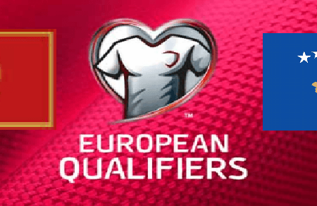 How To Watch Montenegro vs Kosovo UEFA Euro Qualifiers Live stream, Team News, Start Time, Preview