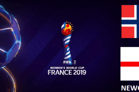 Norway vs England Prediction & Match Preview, H2H, Live Score FIFA Women's World Cup – Quarter-Final