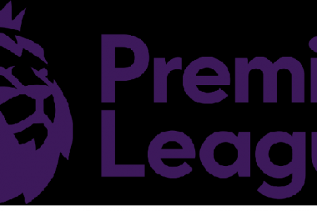Premier League fixtures 2019/20: Timings, key dates, how to follow with New Gersy Sports