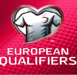 Russia 1-0 Cyprus Live stream Euro Qualifiers 2020 Today Match Team News, Start Time, Preview