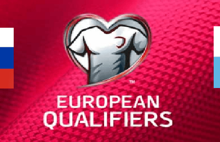 Russia 9-0 San Marino Live stream Euro Qualifiers 2020 Today Match Team News, Start Time, Preview