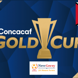 Trinidad and Tobago vs Guyana Prediction & Match Preview, H2H, Live Score CONCACAF Gold Cup