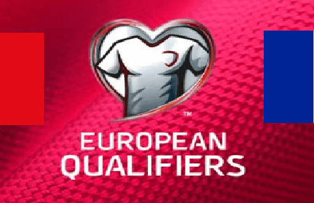 Turkey 2-0 France Live stream Euro Qualifiers 2020 Today Match Team News, Start Time, Preview