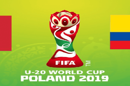 Italy U20 vs Ecuador U20 FIFA U20 World Cup 3rd Place Live Stream, Preview, Start Time, Live Score
