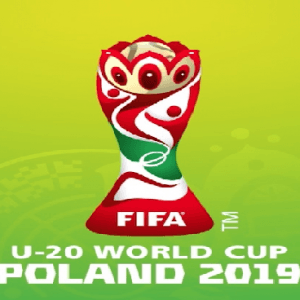 Ukraine U20 1-0 Italy U20 Semi-Final U20 World Cup Live Stream, Preview, Start Time, Live Score