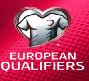 Ukraine 1-0 Luxembourg Live stream Euro Qualifiers 2020 Today Match Team News, Start Time, Preview