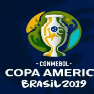 Colombia vs Qatar: Copa America 2019 Live TV channel, live stream, watch online, game time