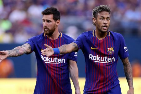 Barcelona fixtures: 2019-20 pre-season friendly dates, tour schedule, LIVE, UK kick-off times, TV, tickets