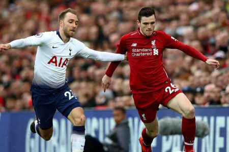 Champions League Final LIVE stream: Watch Tottenham vs Liverpool free on YouTube, online and on TV with BT