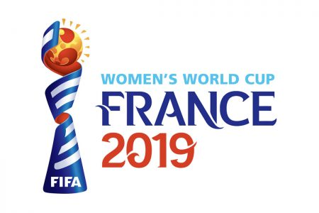 Fifa Women's World cup 2019 TV channels, Live Online Streaming info