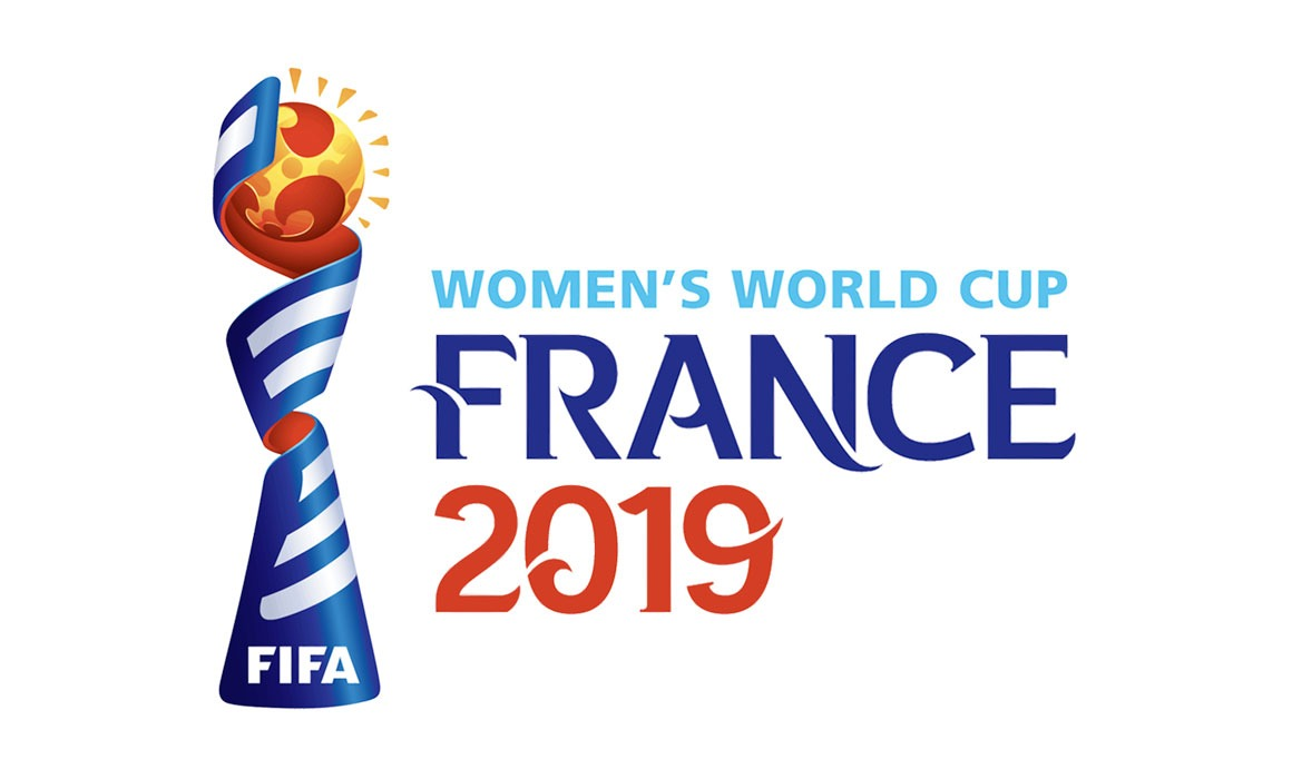 women's world cup 2019 - photo #9