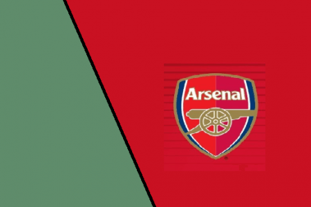 Angers 3-3 Arsenal LIVE stream and TV channel: How to watch pre-season friendly online