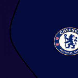 Barcelona 1-2 Chelsea LIVE stream, TV channel info and UK time: How to watch pre-season football online