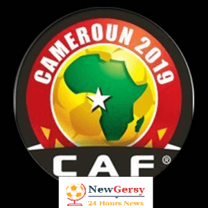 Benin vs Cameroon Prediction & Match Preview, Live Score Africa Cup of Nations 2019