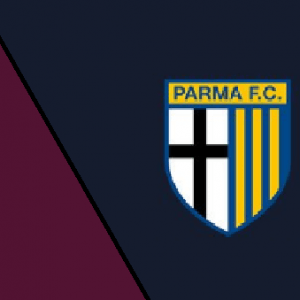 Burnley 2-0 Parma LIVE stream, TV channel info and UK time: How to watch pre-season football online