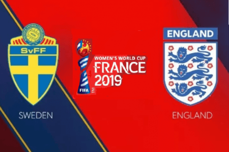 England vs Sweden , FIFA Women's World Cup 2019 – 3rd/4th Place Play-Off prediction: LIVE stream, TV, lineups