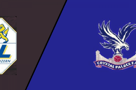 FC Luzern vs Crystal Palace LIVE Stream: Team news, predicted lineup, when and how to watch Uhren Cup