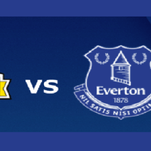 Kariobangi Sharks 1-1 Everton LIVE: Team news, predicted lineup, when and how to watch Friendly Match Pre-Seasson