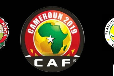 Kenya vs Senegal Prediction & Match Preview, Live Score Africa Cup of Nations 2019