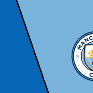 Kitchee SC 1-6 Manchester City LIVE stream and TV channel info: How to watch the 2019-20 pre-season friendly online