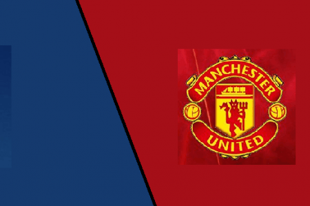 Kristiansund vs Manchester United LIVE stream, TV channel info and UK time: How to watch pre-season football online