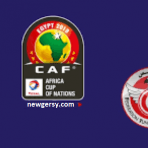 Madagascar vs Tunisia Prediction & Match Preview Africa Cup of Nations 2019 Quarter Final Live