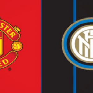 Manchester United 1-0 Inter Milan LIVE stream, TV channel info and UK time: How to watch pre-season football online
