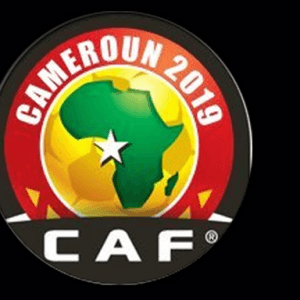 Namibia vs Ivory Coast Prediction & Match Preview, Live Score Africa Cup of Nations 2019