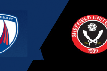Chesterfield vs Sheffield United LIVE: Kick-off time, live stream, UK TV channel, team news for pre-season opener