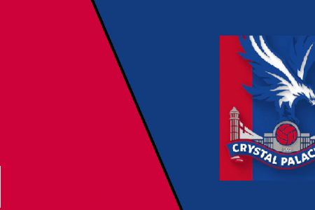 Nottingham Forest vs Crystal Palace LIVE stream and TV channel info: How to watch the 2019-20 pre-season friendly online