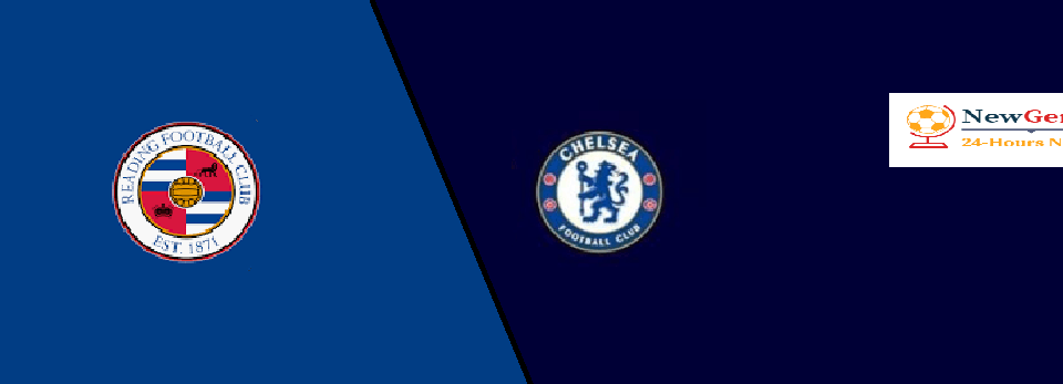 Reading vs Chelsea LIVE stream, TV channel info and UK time: How to watch pre-season football online