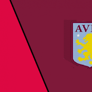 Red Bull Leipzig 1-3 Aston Villa LIVE stream, TV channel info and UK time: How to watch pre-season football online